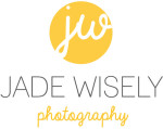 Jade Wisely Photography